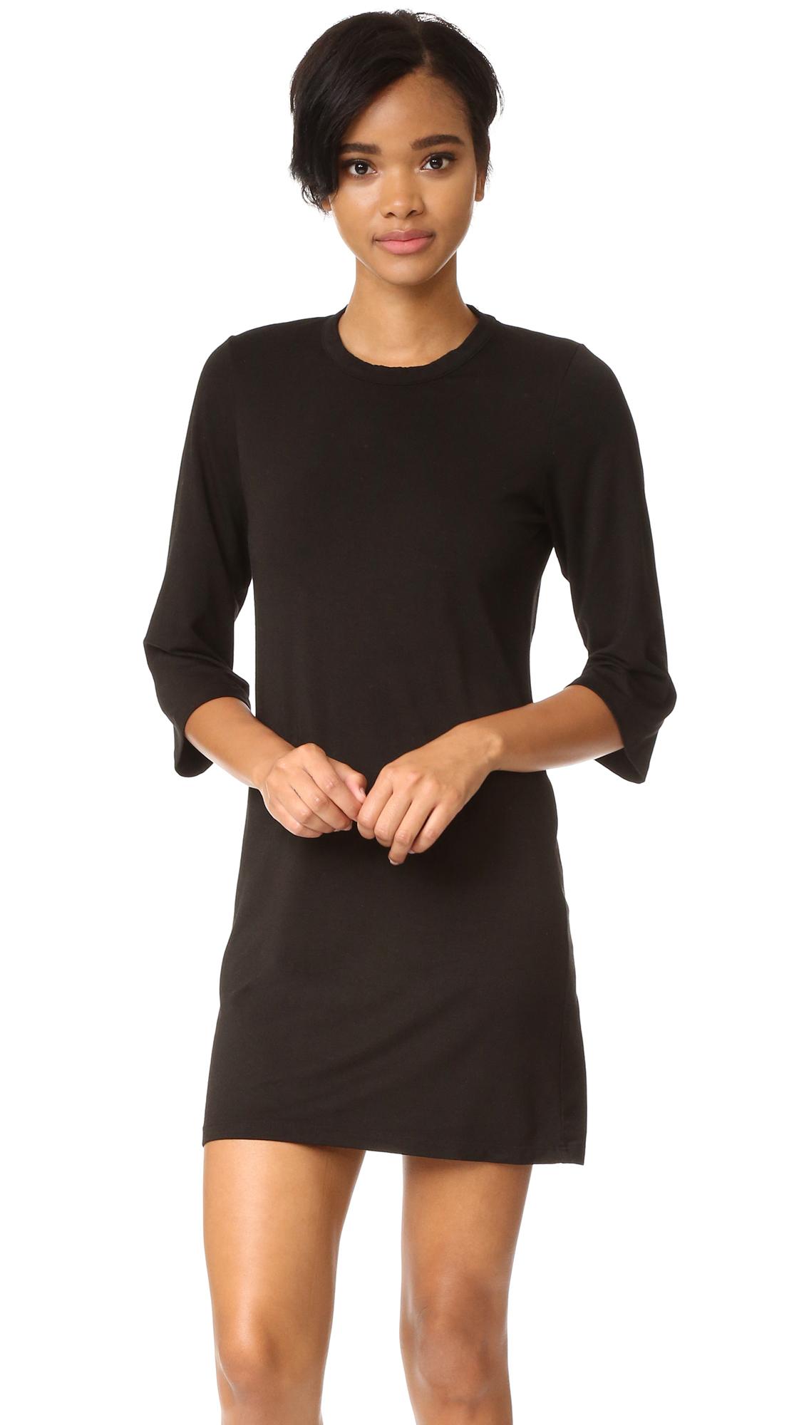 MONROW Mini Dress