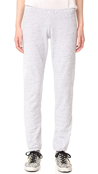 MONROW Burnout Sweats