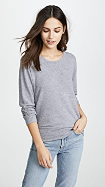 08854d6405e Monrow Clothing at Shopbop