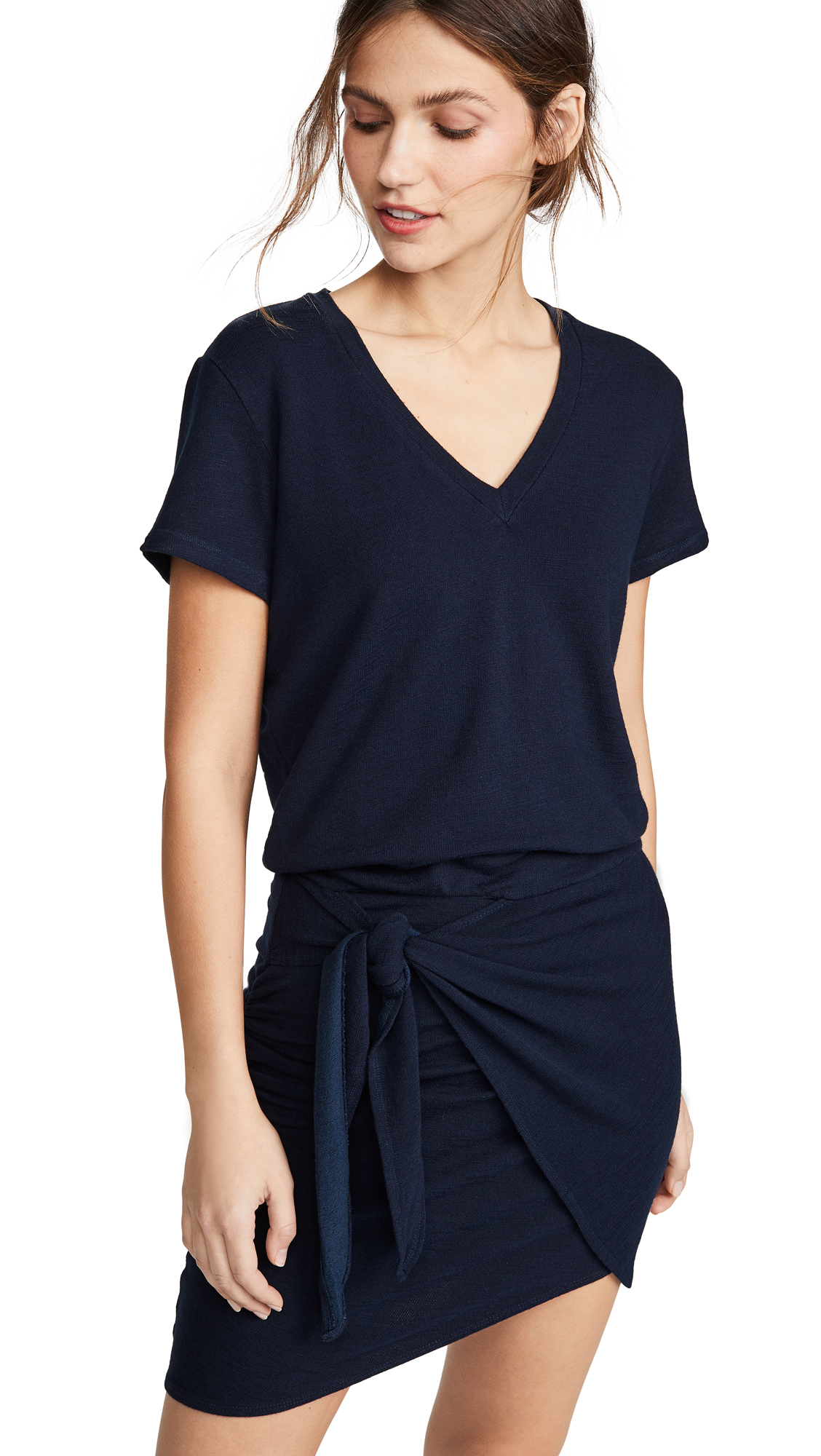 Buy MONROW Super Soft Dress online beautiful MONROW Clothing, Dresses