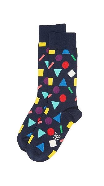 HS Play Socks