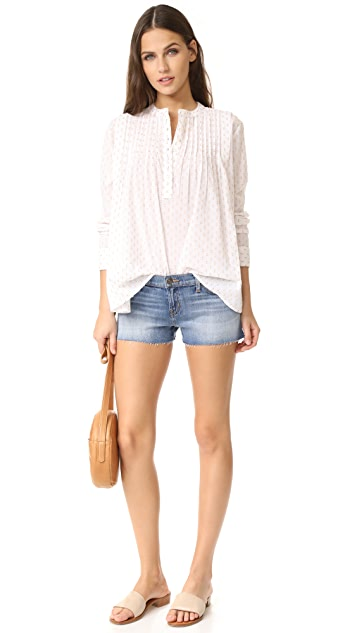 Hudson Kenzie Shorts