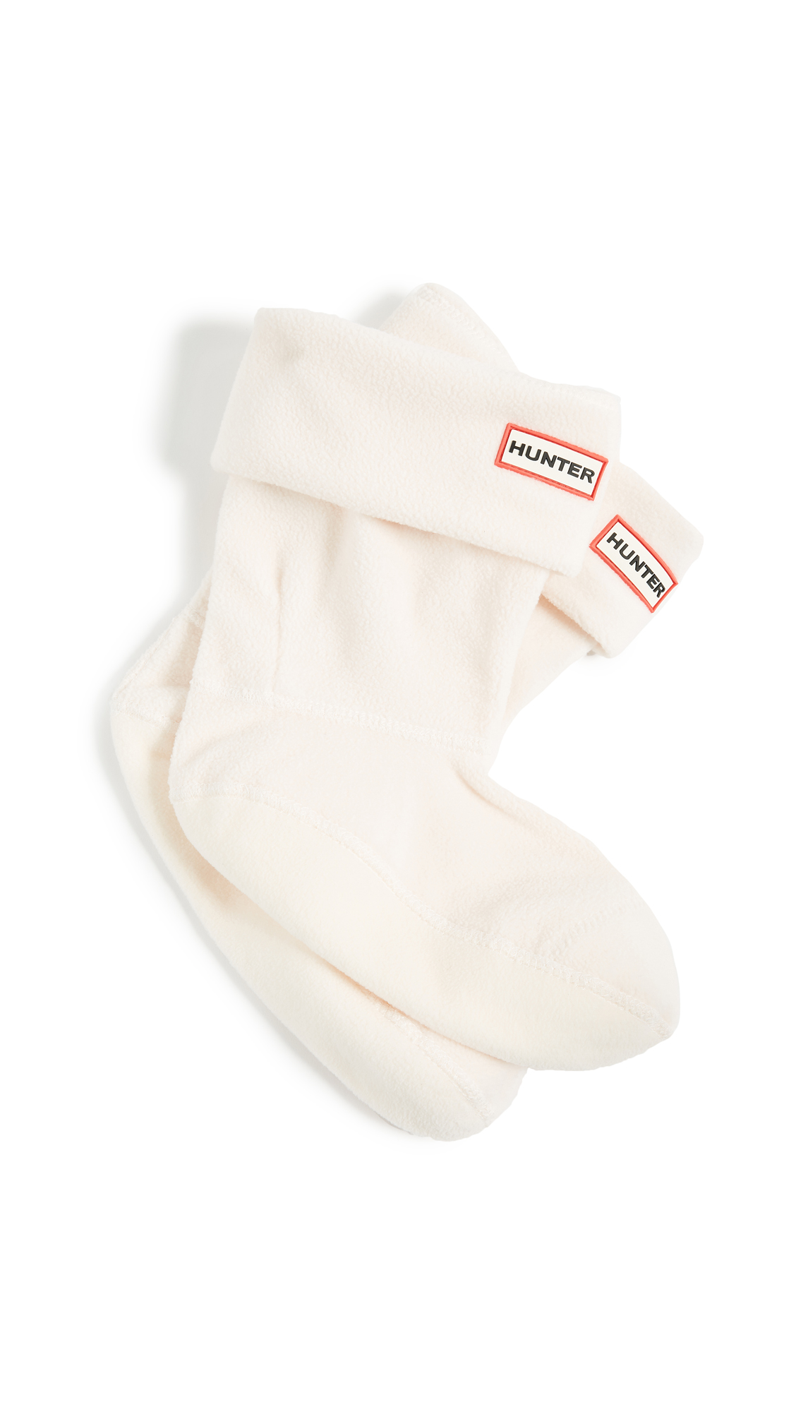 Hunter Boots Short Boot Socks - 30% Off Sale