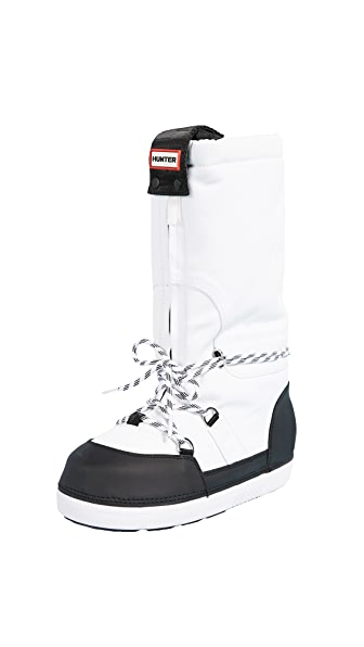 Hunter Boots Original Snow Boots at Shopbop