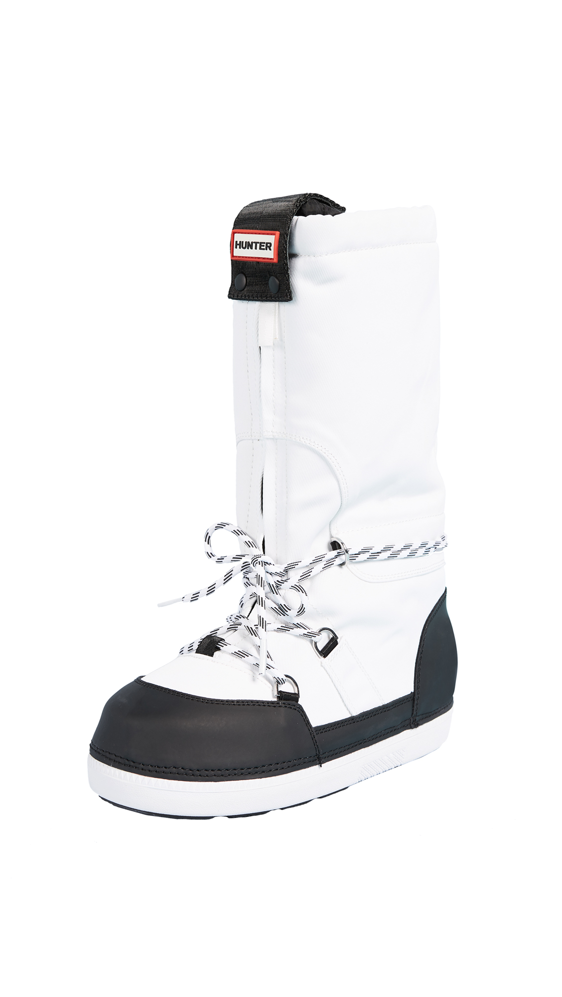 Hunter Boots Original Snow Boots