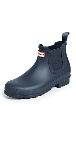 factory price c8973 ae1c5 Mens Boots - Designer Boots For Men | EAST DANE