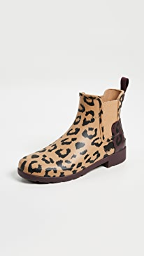 Rain Boots Shopbop
