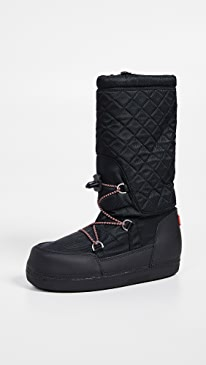 Winter Boots  cef6814eb23e