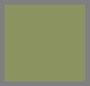 Серо-зеленый металлик