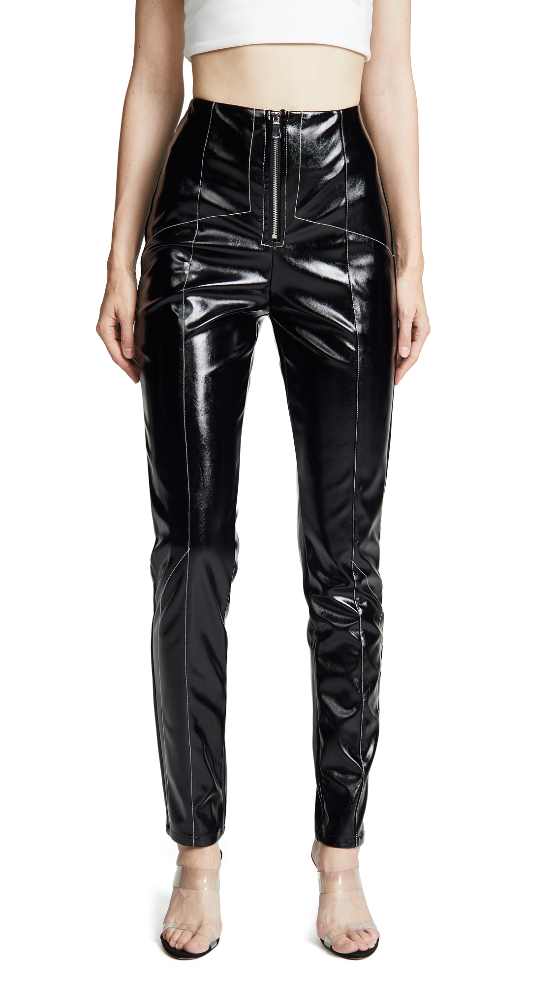 Buy I.AM.GIA online - photo of I.AM. GIA Winona 2.0 Pants