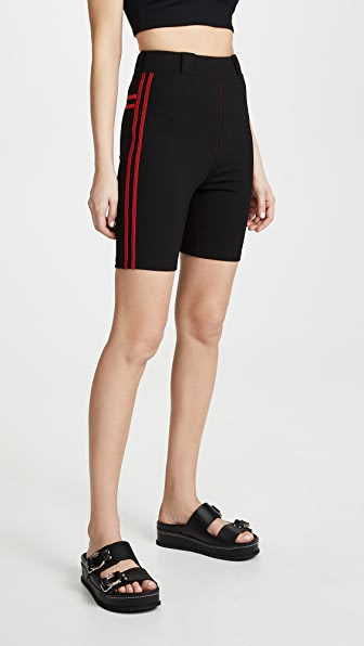 I.am.gia I.AM. GIA ASTRID BIKE SHORTS