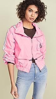 I.AM.GIA Halo Jacket
