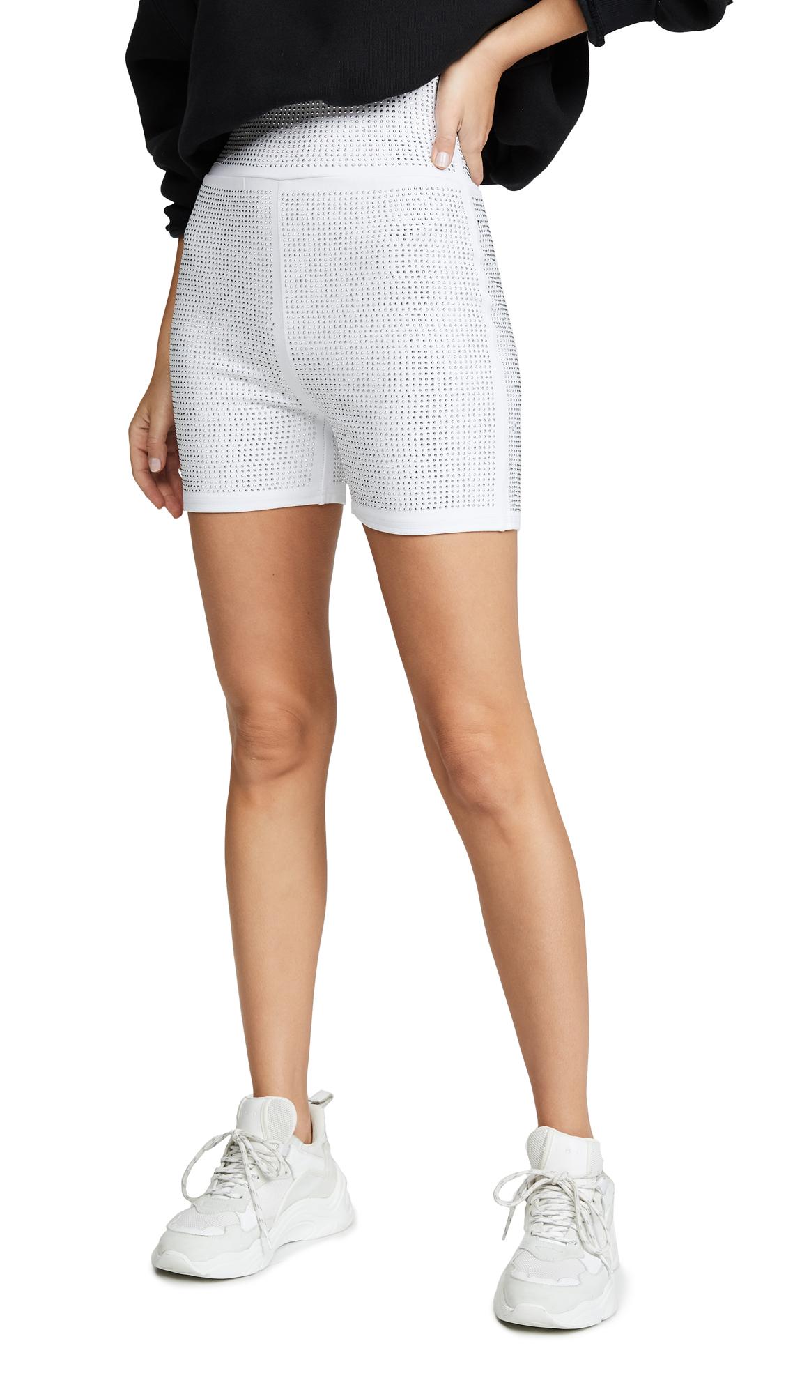 I.AM.GIA I.AM. GIA Aurora Shorts