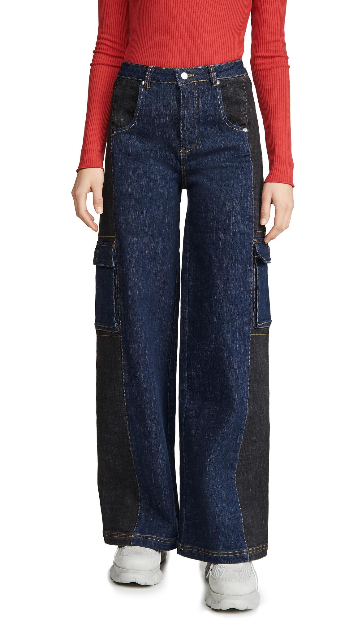 Buy I.AM.GIA online - photo of I.AM. GIA Bessi Pants