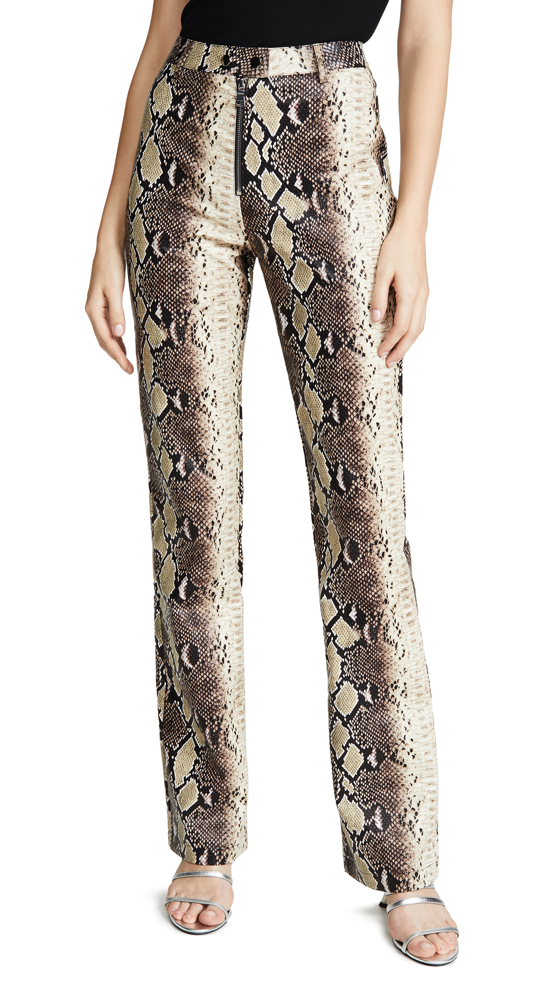 Buy I.AM.GIA online - photo of I.AM. GIA Brandy Pants