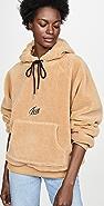 I.AM.GIA Pixie 2.0 Sweatshirt