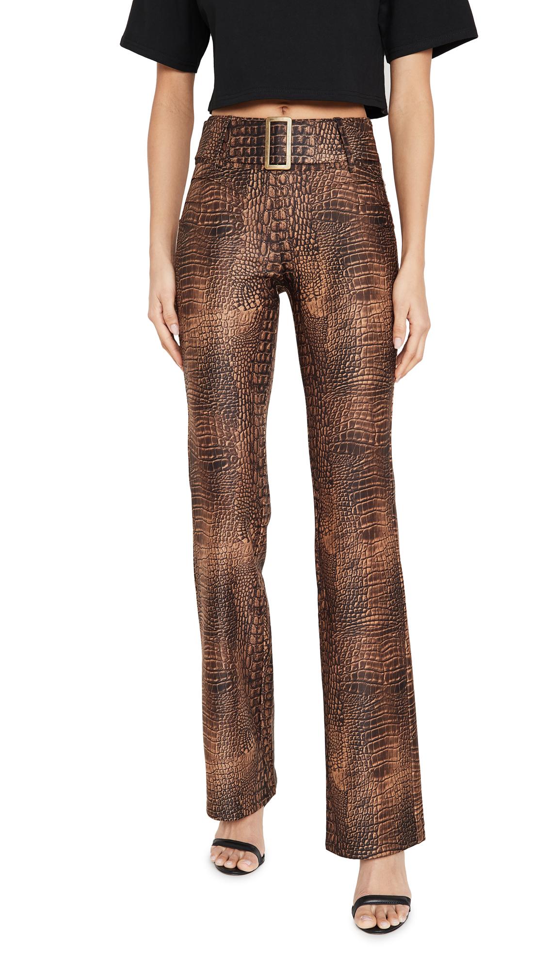 Buy I.AM.GIA online - photo of I.AM. GIA Colton Pants