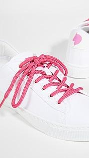 Ireneisgood Uni Plimsoll 运动鞋