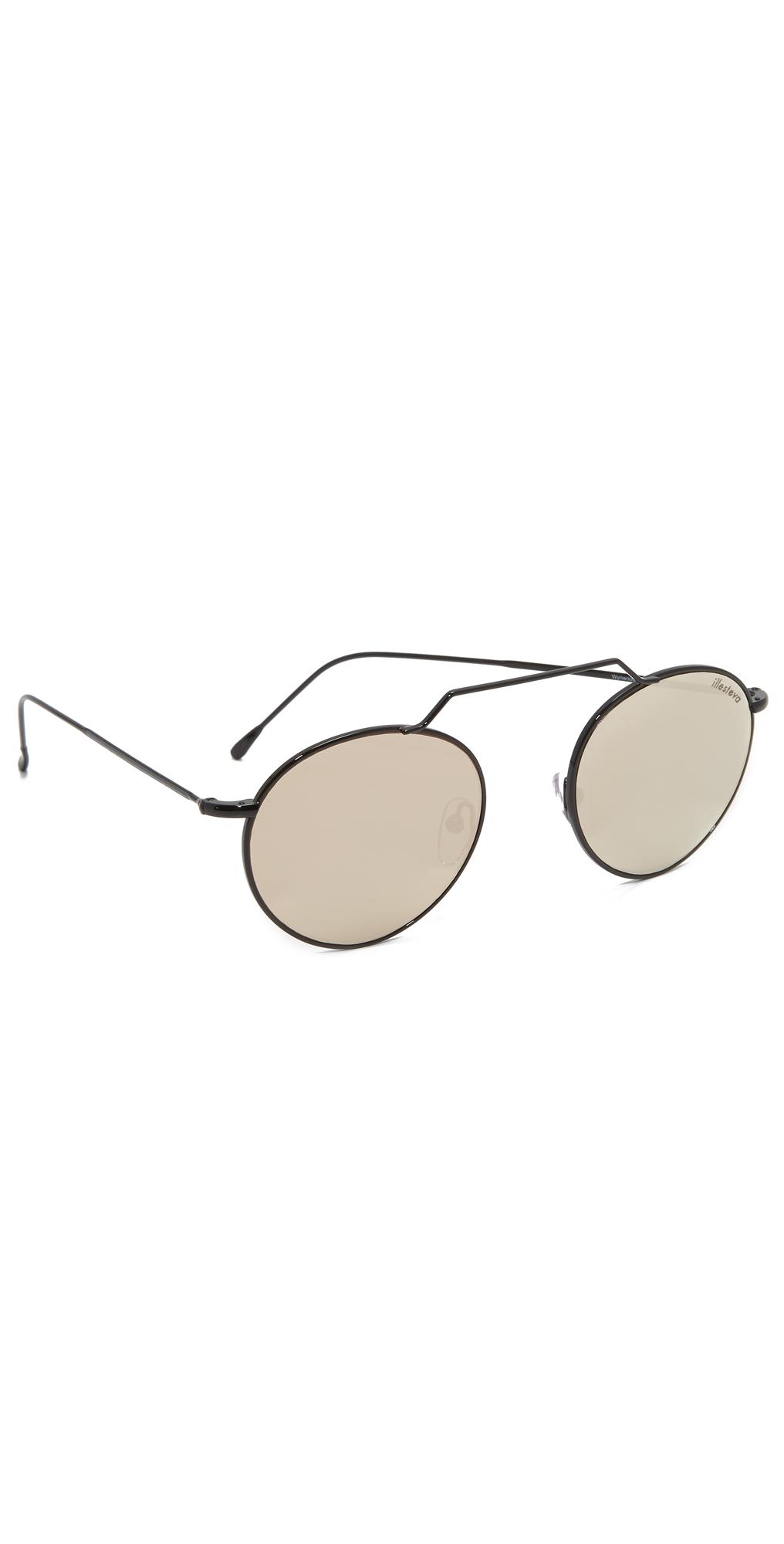 Wynwood II Sunglasses Illesteva