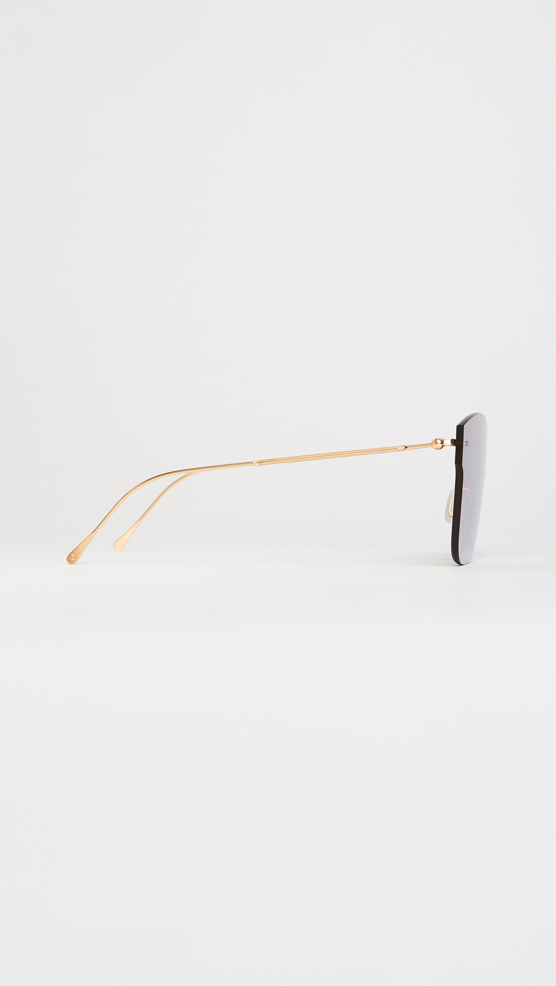 78386156e6af Illesteva Newbury Sunglasses | SHOPBOP