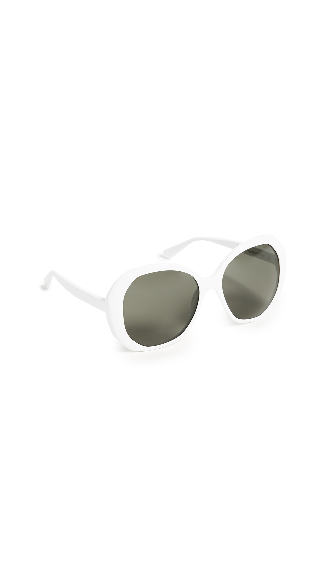 MANUELA SUNGLASSES