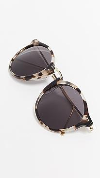 61ea58a0331 Shop Women s Designer Eyewear Online