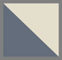 Citrine with Grey Gradient