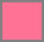 розовая капля