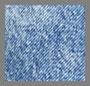 ледяной синий