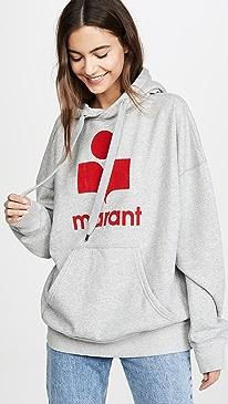 1dcb7ebad Women's Sweatshirts Hoodies