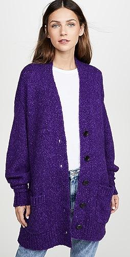 17f7c88dc8d3e1 Sweaters & Knits | SHOPBOP