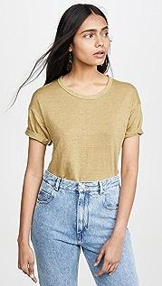 Isabel Marant Etoile Koldi T 恤