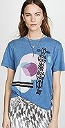 Isabel Marant Etoile Pewela T 恤