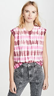 Isabel Marant Etoile Anette T 恤