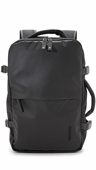 Incase Travel Backpack