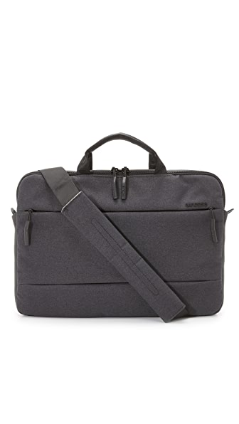 "Incase CITY 13"" Briefcase"