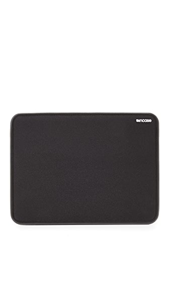"Incase ICON 15"" Laptop Sleeve"