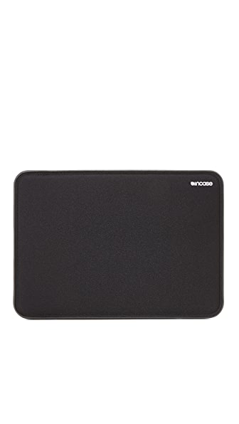 "Incase ICON 13"" Laptop Sleeve"
