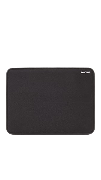 "Incase ICON 13"" MacBook Air Laptop Sleeve"