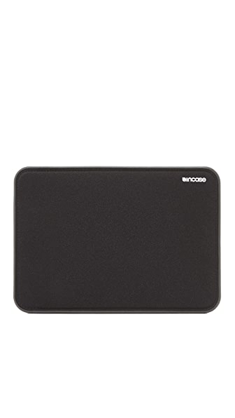 "Incase ICON 12"" Laptop Sleeve"