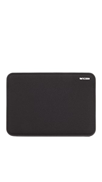 "Incase ICON 11"" MacBook Air Laptop Sleeve"