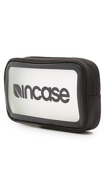 Incase Accessories Kit
