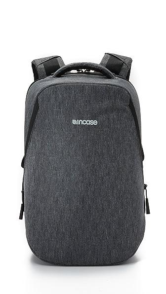 """Incase REFORM 13"""" Backpack"""