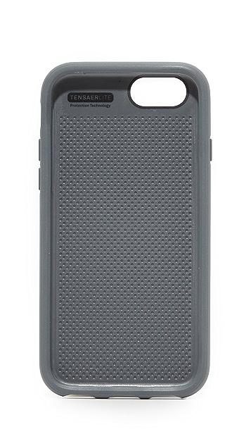 Incase ICON iPhone 6 / 6s Case