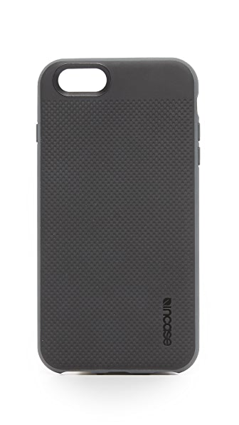 Incase ICON iPhone 6 / 6s Plus Case