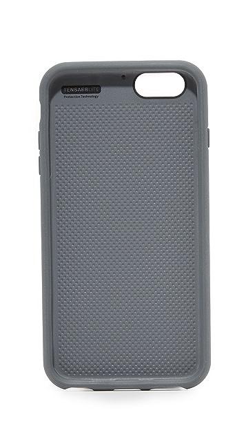 Incase ICON iPhone 6 / 6s Plus Case