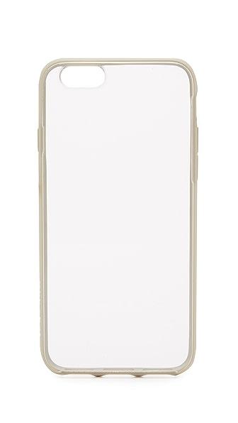 Incase POP iPhone 6 / 6s Case
