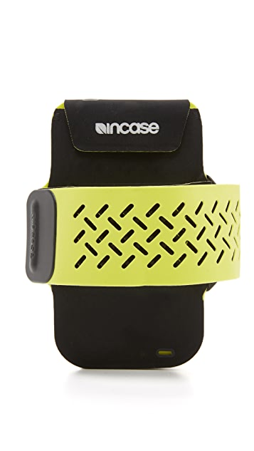 Incase Armband for iPhone 6 / 6s