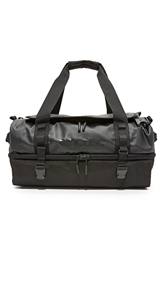 Incase TRACTO Small Split Duffel