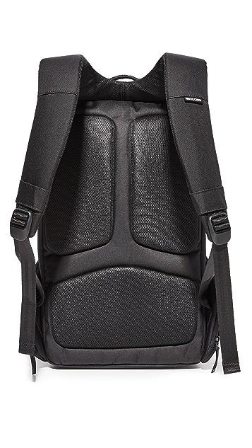 Incase ICON Slim Backpack
